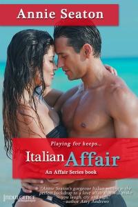 Italian Affiar-500-1[1]