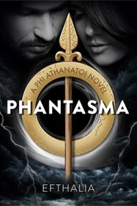 Phantasma_S_RGB
